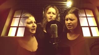 Video The Addams Sisters - Anne v Zemi za skříní