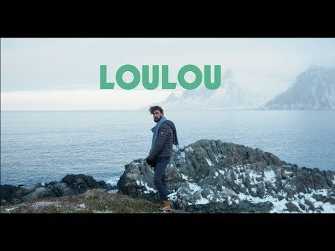 LOULOU - Bande annonce