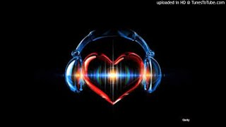 Angel City - Love Me Right