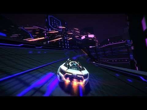 Top 5 Best Vr Racing Games To Play In 2019 Vr Today Magazine