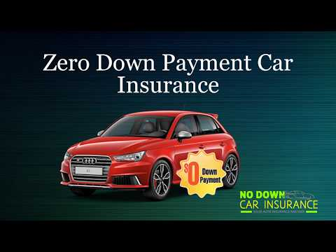 mp4 Car Insurance Zero Down Payment, download Car Insurance Zero Down Payment video klip Car Insurance Zero Down Payment