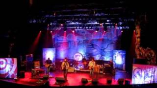 Drive-by Truckers - Ray's Automatic Weapon (Live at House of Blues in Dallas, TX) Sep 25, 2010