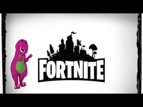 Download Barney Theme Song Loop Video 3GP Mp4 FLV HD Mp3 Download