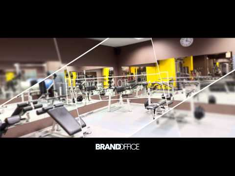 Brand Office Videosu