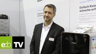 NEU auf energie:bau TV
