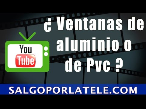 Ventanas pvc doble vidrio mosquitero corrediza 120x120 u for Ventanas de pvc doble vidrio argentina