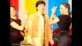 Bivafa Music Video