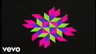 Digitalism   Falling (Digitalism Version) Ft. Tommy Trash