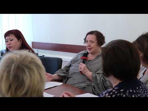 """""""Вопросы наследственного права в нотариальной практике"""" часть 1"""