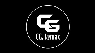 Same Time Same Jagah Dj Mix Mp3 Song Download Kenh Video Giải Tri