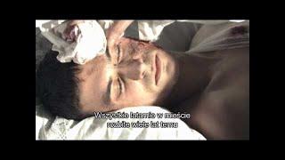 SABATON   Uprising (OFICJALNY TELEDYSK  OFFICIAL VIDEO)