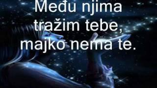 Ivica Stanić - Majko