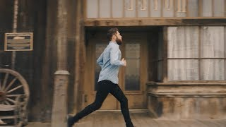 Runaway - Passenger (Video)