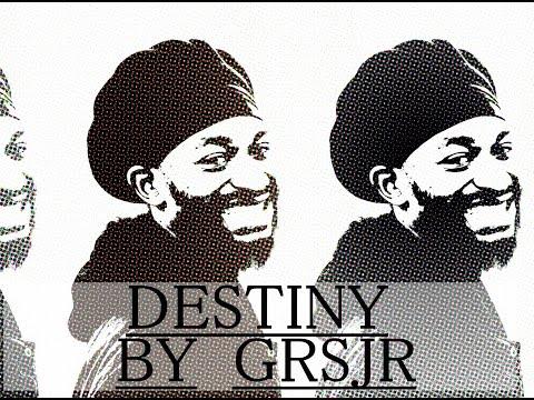 Destiny 20 minute Film