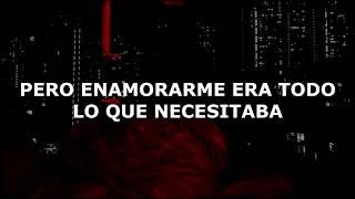 Felix Jaehn   Love On Myself (Subtitulada Español) Ft. Calum Scott