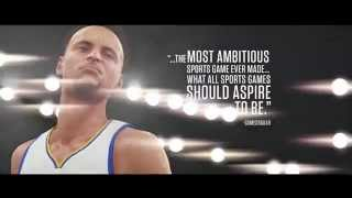 VideoImage1 NBA 2K16 Michael Jordan Special Edition