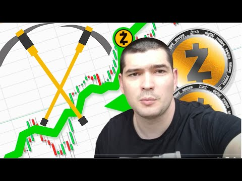 16000 Sol/s OMG!!! How much do I earn mining Zcash (ZEC)
