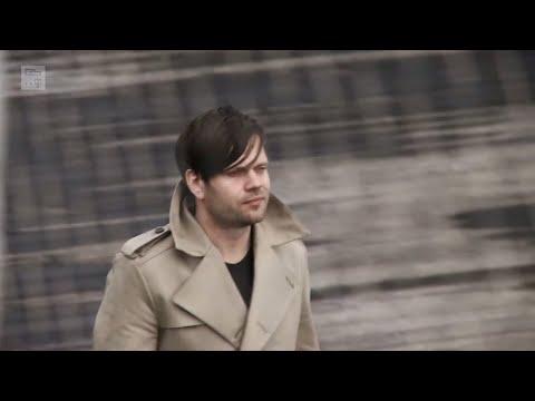 TRENTEMØLLER (EB.TV Feature)