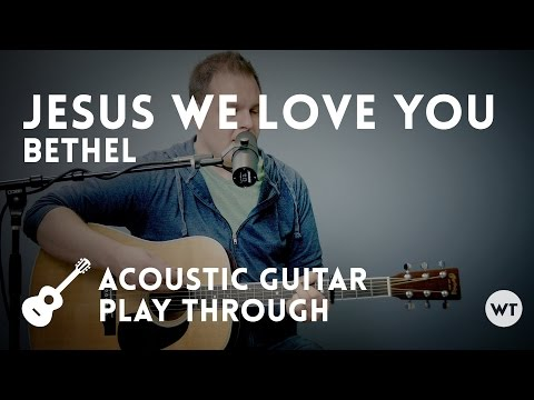 Search Results For awesome-jesus-we-love-you - Mp3 Music Network
