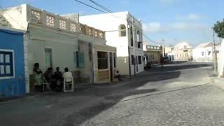 preview picture of video 'MOTERS DE MALLORCA CABO VERDE RABIL 22'