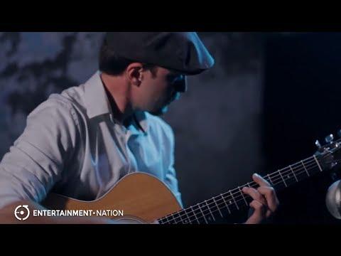 Jondo Dias - Strings Attached
