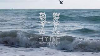 HYDE Hollywood Resort - Destination Stays Miami FL