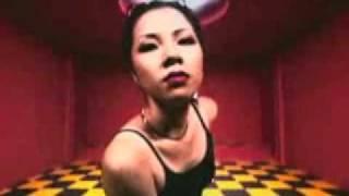 Kim Jong Kook - Turbo - Twist King [M] 김종국
