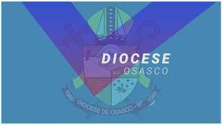 Vídeo Institucional – Diocese de Osasco 30 Anos