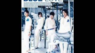 CNBLUE - Tattoo