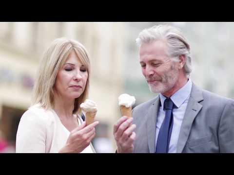 СОННИК - К чему снится мороженое - Толкование Снов