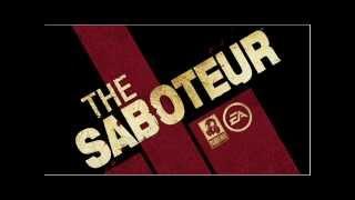 The Saboteur Theme - Feeling Good (DJ Troublemaker Remix)
