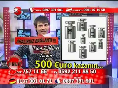 behlul_bihter_adnan's Video 131937425926 uZdGSlKi6hg