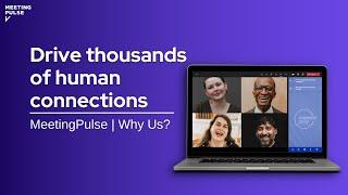 MeetingPulse-video