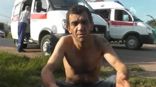 В Саратове мужчина погиб во время попытки самостоятельно наладить водоснабжение в частном доме