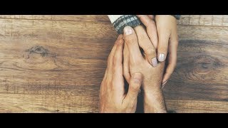 How to address marital challenges    BLACK AND WHITE