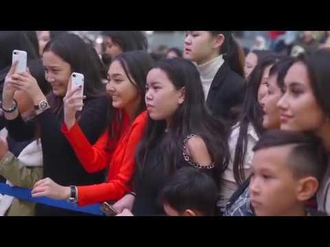Ragazze per il sesso con i telefoni