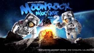 A Milli Billi Trilli - 2 Chainz ft Wiz Khalifa ( Dr. Zodiak's MoonRock MIxtape )