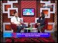 Download Video Bincang Khatulistiwa 25 Mei