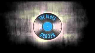 Romantic Blues Mix Part 5.flv