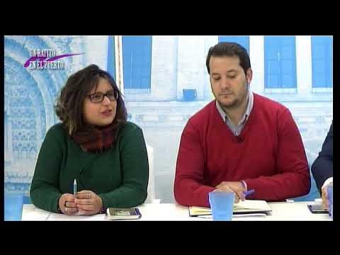 Debate político sobre la vivienda en El Puerto