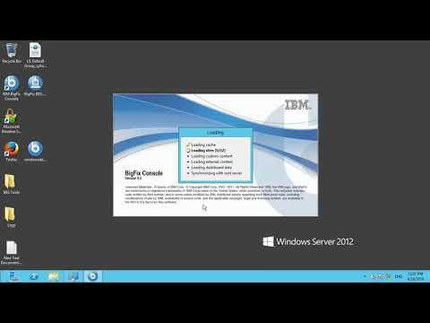 01 Dell Wyse Reimage Create USB Bootable By Jumadi Wibowo - смотреть