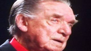 Ray Price - You're The Best Thing That Ever Happened To Me