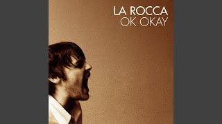 La Rocca - Half Speed