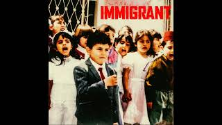 Belly   Immigrant (featuring M.I.A. & Meek Mill)