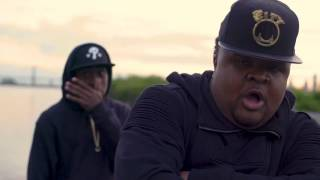 Shadon feat. Fred The Godson - I'm In Philly