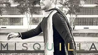 "Video thumbnail of ""Juan Fernando Velasco duo India Martínez Esta Pena Mia"""