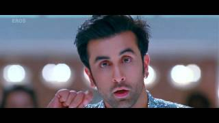 Dilliwaali GirlFriend Full Song - Yeh Jawaani Hai Deewani - Ranbir Kapoor - Deepika - 720 HD