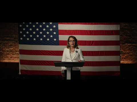 Kamala Harris formally accepts U.S. vice president nomination