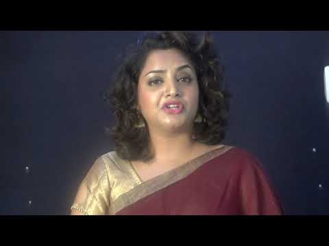 Reporter Hindi Audition