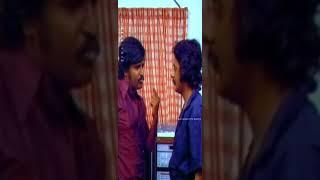 💞 Tamil best motivational speech about marriage 💞 boys love whatsapp status fullscreen video #rajini